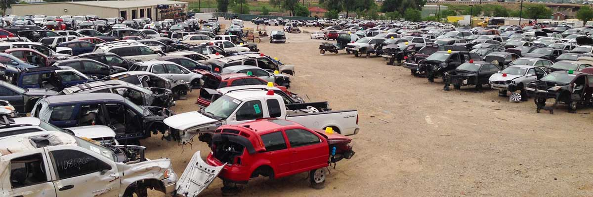 Home Sell A Junk Car In Denver Junk Car Buyers In Colorado